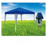 Outdoor Pop Up Canopy