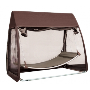Hammock Mosquito Tent