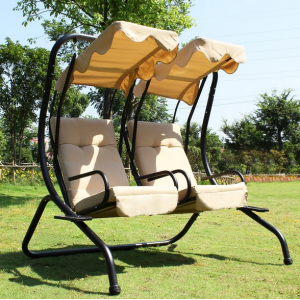 Canopy Awning  Swings